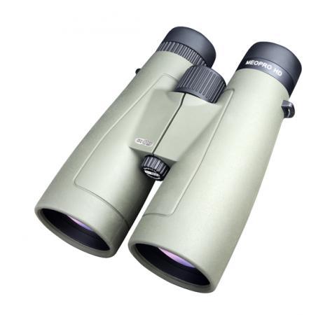 Binokulární dalekohled Meopta MeoPro 8x56 HD
