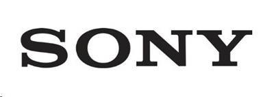 SONY projektor VPL-DX240 3200lm, XGA, 3000:1, 1X RGB, 2X HDMI, 10,000H Lamp