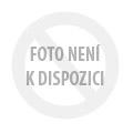 National Geographic NG MC 5350, fotografický batoh, řady Mediterranean, vel. M