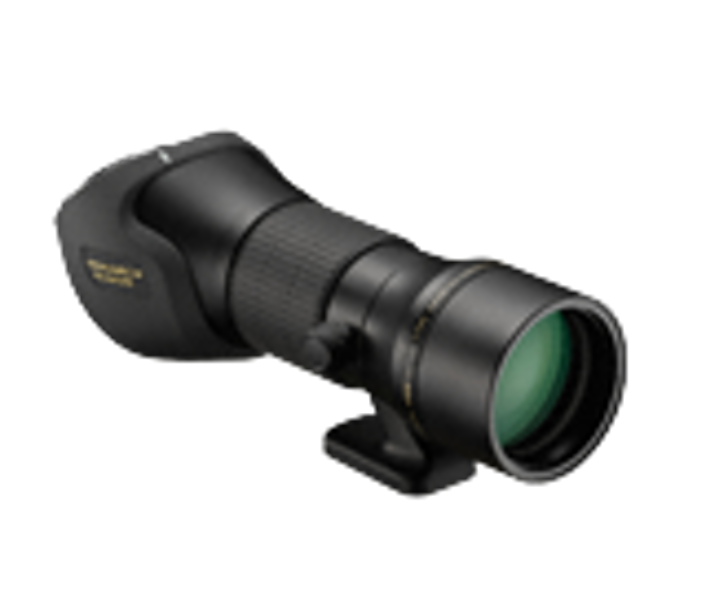 Nikon Fieldscope Monarch 60ED-A