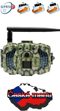 ScoutGuard MG983G-30mHD