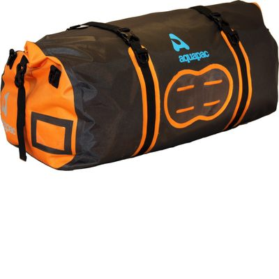 AQUAPAC Upano 70l. velmi odolná multifunkční taška, nebo batoh (více informací)