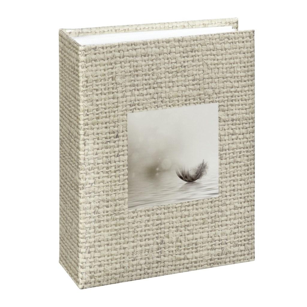 Hama album PLUMULE 10x15/100