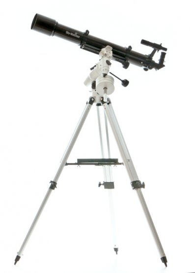 Sky-Watcher BK 90/900 EQ3
