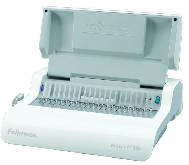 Fellowes Pulsar - E