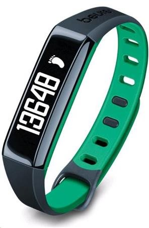 Beurer AS 80 GR chytrý náramek zelený