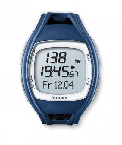 Beurer PM 45 sportovní hodinky