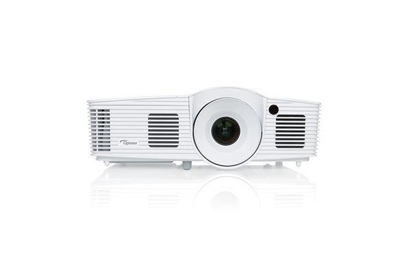 Optoma projektor EH331