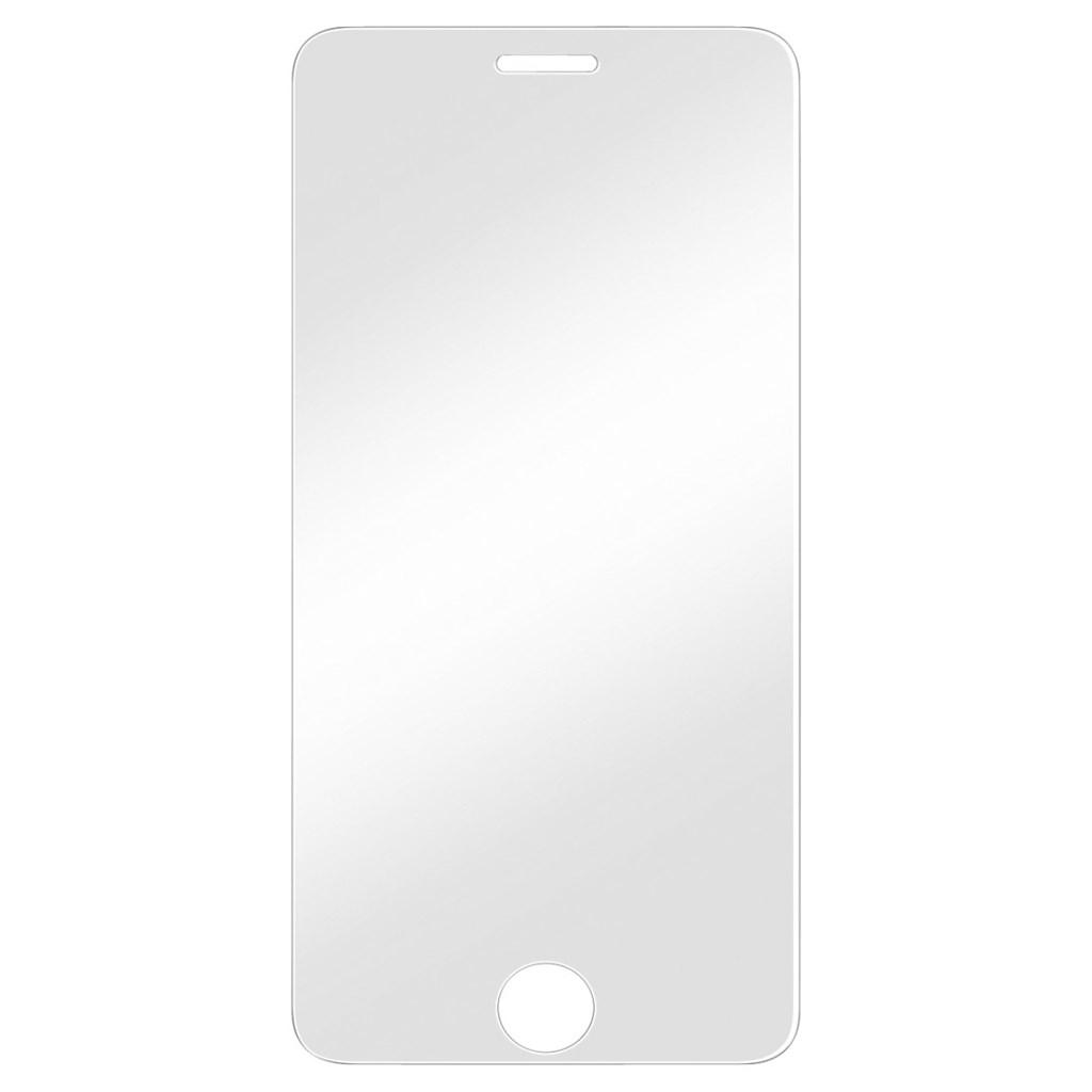 Hama Full Screen Screen Protector for Apple iPhone 7
