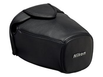 Nikon CF-D80 pouzdro pro digitální zrcadlovky