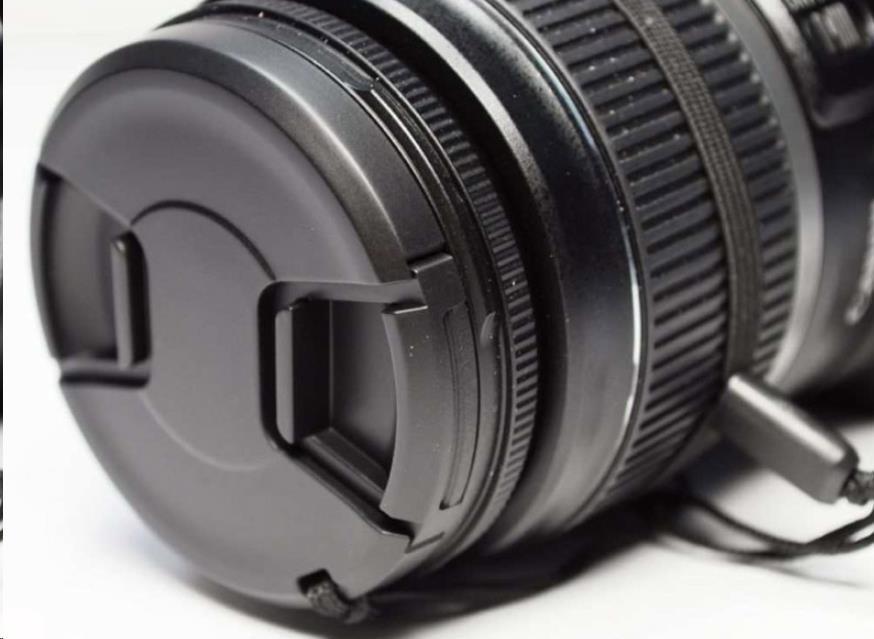 Braun filtr Přední krytka PROFI 67 mm