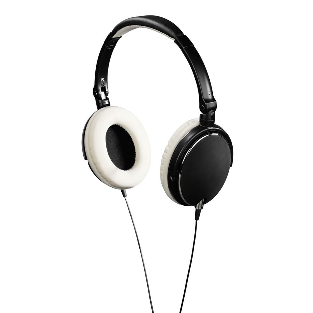 PC headset HE 300