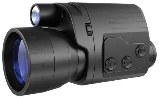 Digitální noční vidění Digiforce 870VS