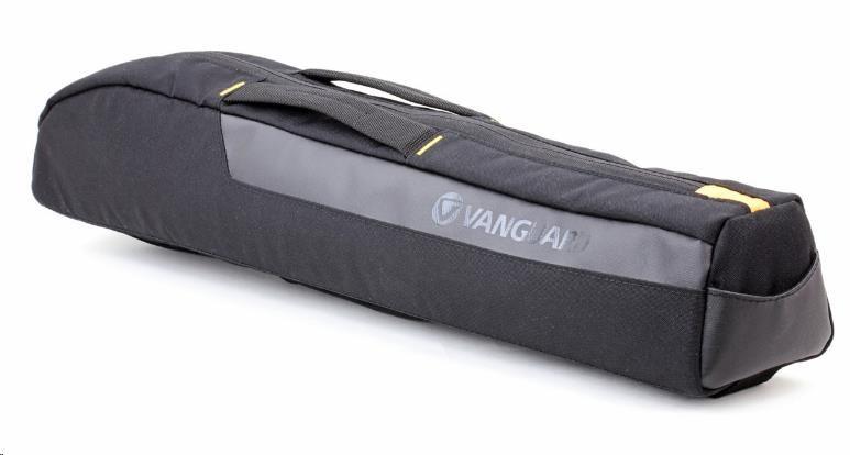 Vanguard obal na stativ - ALTA ACTION 60