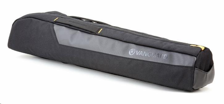 Vanguard obal na stativ - ALTA ACTION 70