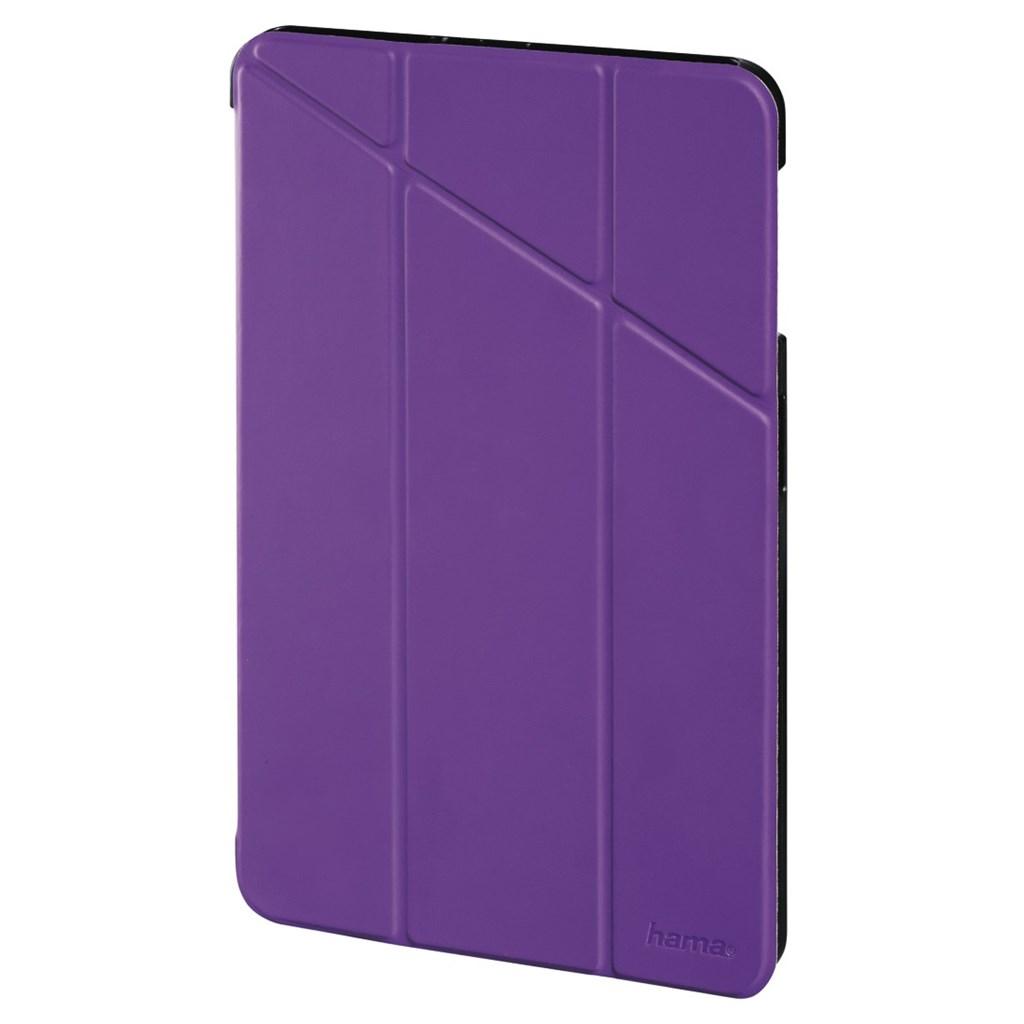 Hama 2in1 Portfolio for Samsung Galaxy Tab A 10.1, purple