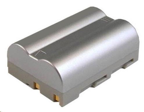 Doerr Akumulátor DDP-NEL3e (D59, NIKON EN-EL3e - 7,4 V/1500 mAh pro D80,200)