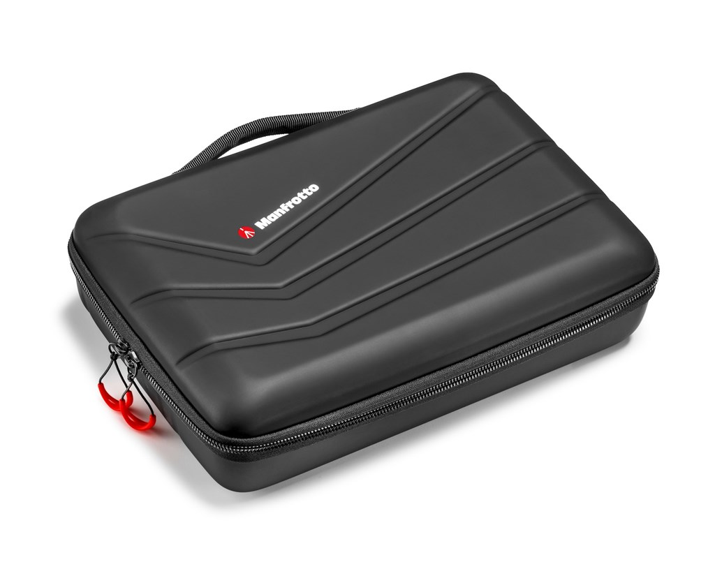 Manfrotto MB DD-HC-IBK, Digital Director case