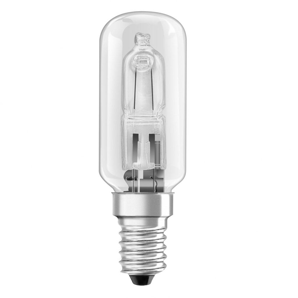 Xavax halogenová žárovka pro odsávače, 25 W, E14, čirá