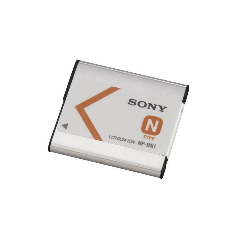 Doerr Akumulátor DDP-SBN1 (D115, Sony N NP-BN1 - 3,7 V/630 mAh)