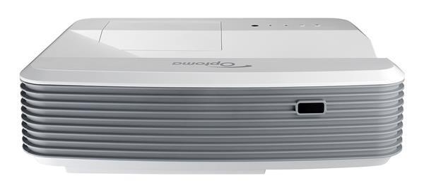 Optoma interaktivní projektor EH320USTi ultraST - demo unit