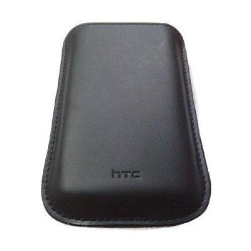 HTC pouzdro PO S520