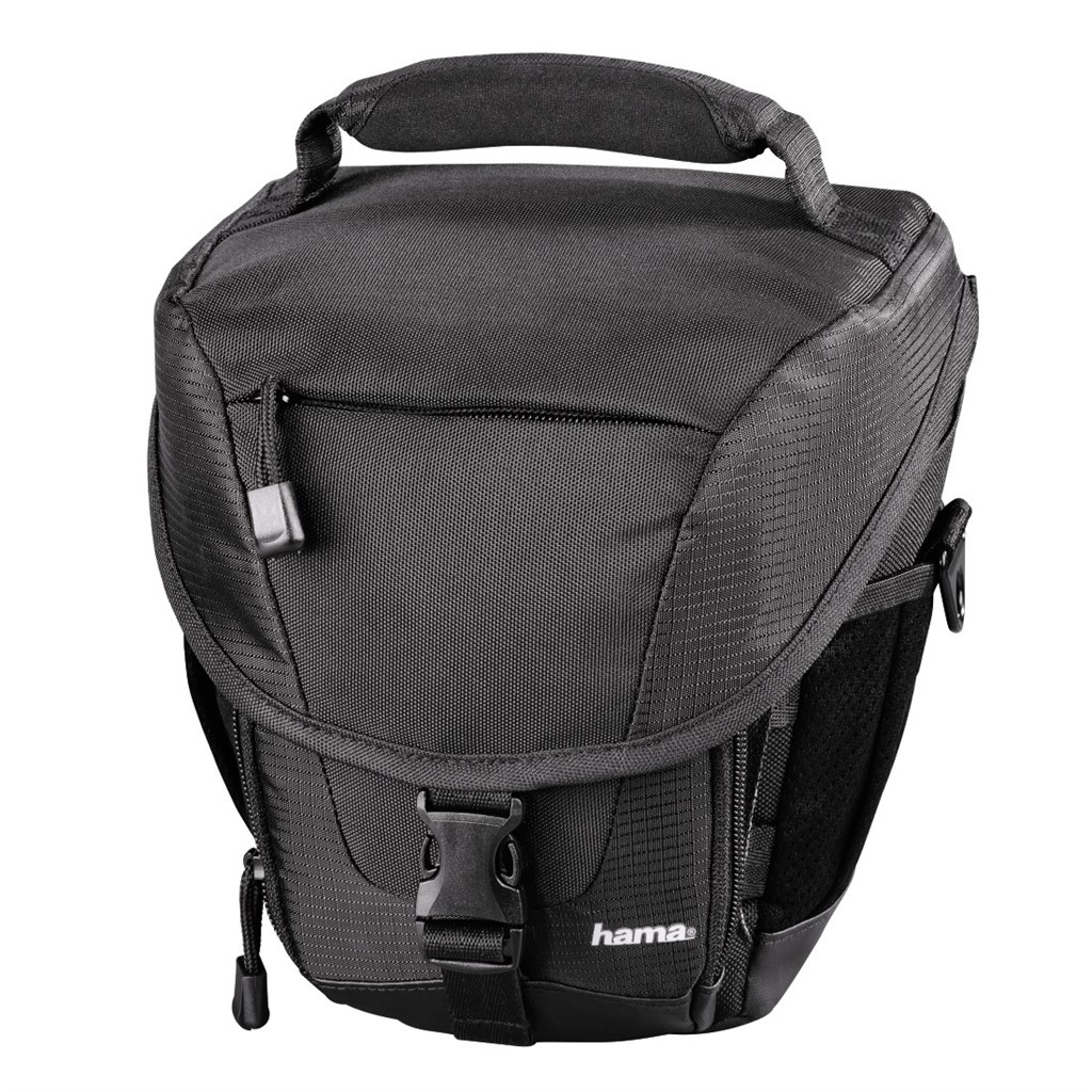 Hama Rexton Camera Bag, 110 Colt, black