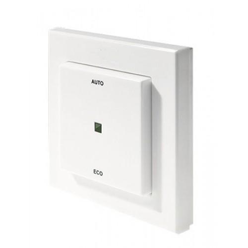 eQ-3 MAX! Eco Switch 99011, nástěnný přepínač nastavení topení