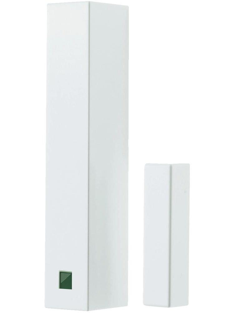 eQ-3 MAX! okenní a dveřní kontakt 99023