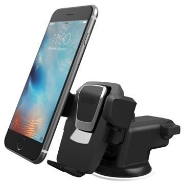 iOttie Easy One Touch 3 Car Mount - universal