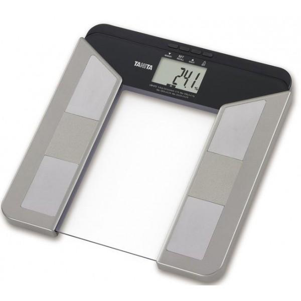 TANITA UM-075 osobní váha s pokročilými funkcemi
