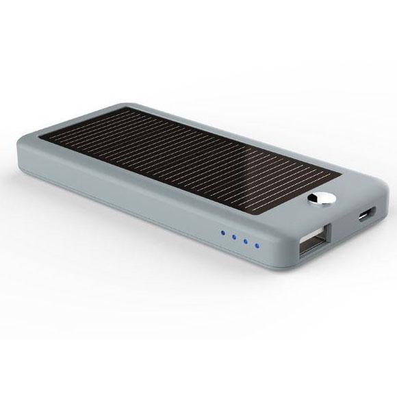 Xtorm Platinum Mini 2 solar charger