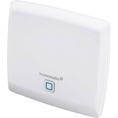eQ-3 Smart Home Homematic IP HMIP-HAP Access Point