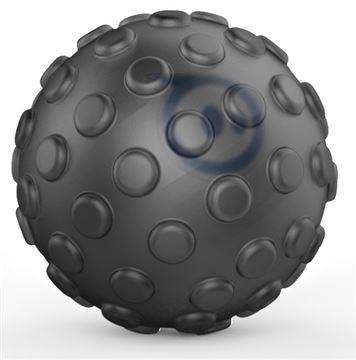 Sphero Nubby Cover, black