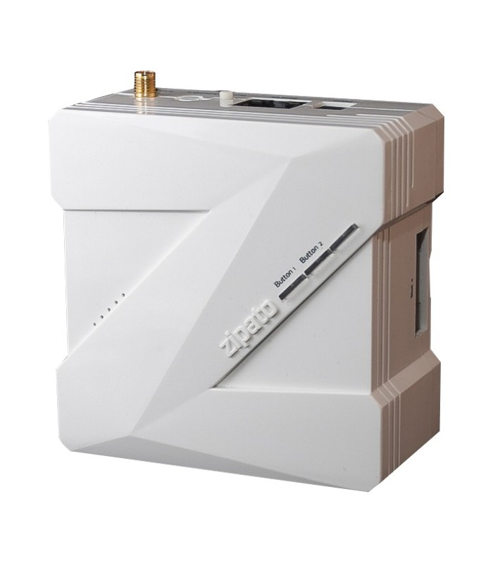 Zipabox 100