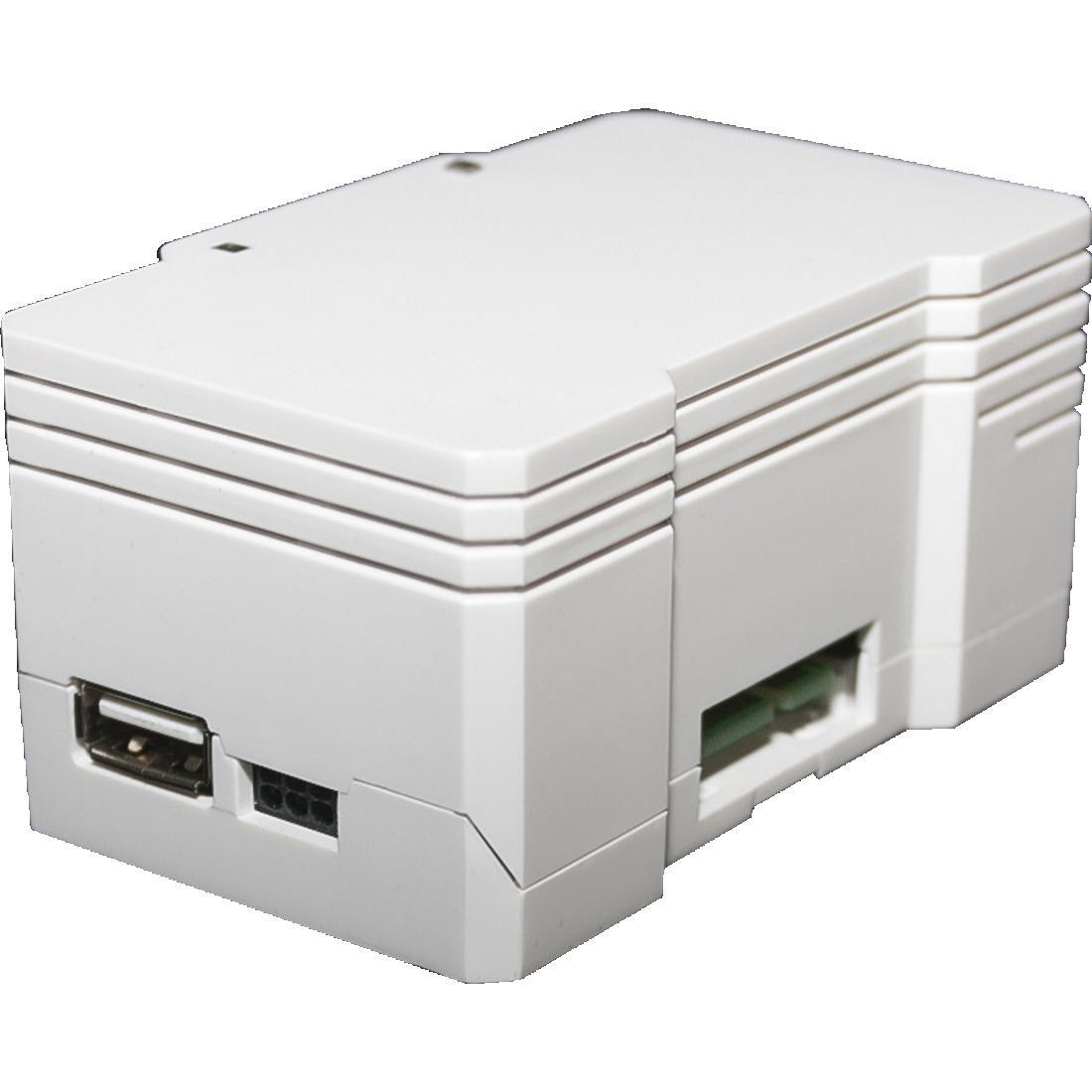 Zipabox záložní modul