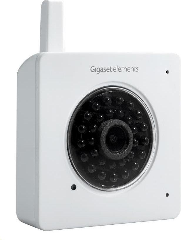 Gigaset elements Camera Indoor