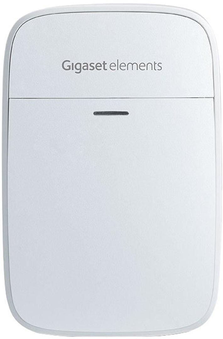 Gigaset Elements PIR Sensor čidlo pohybu, bílá