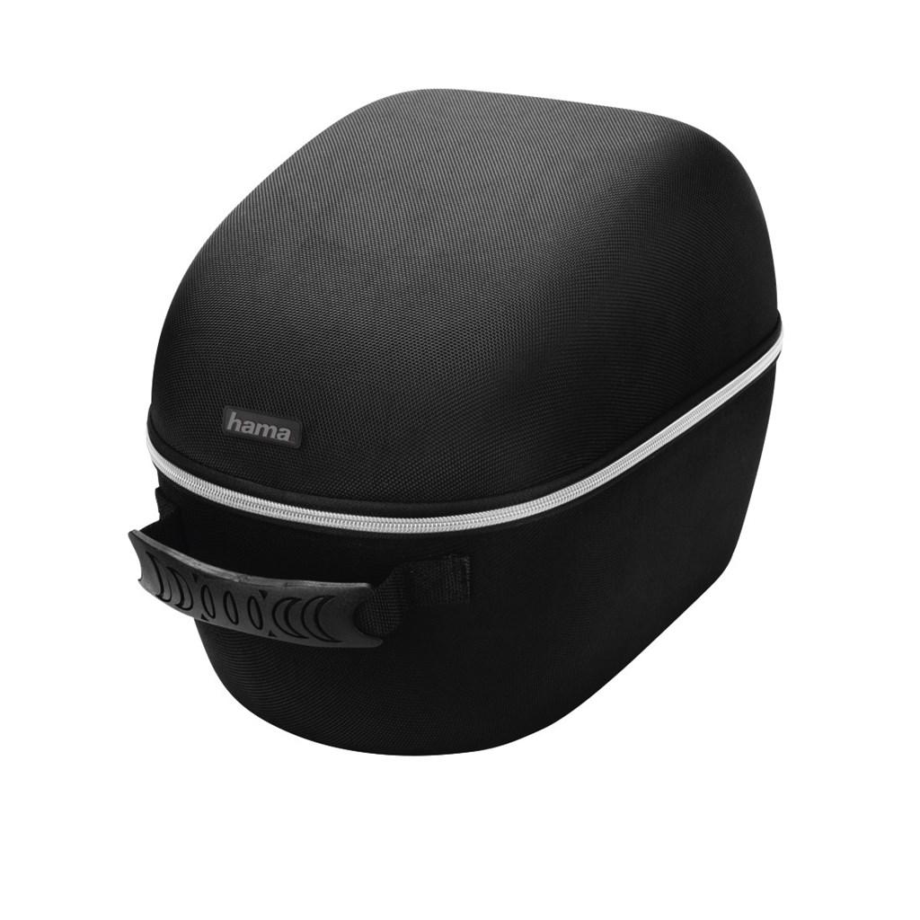 Hama pouzdro na Playstation VR, černé