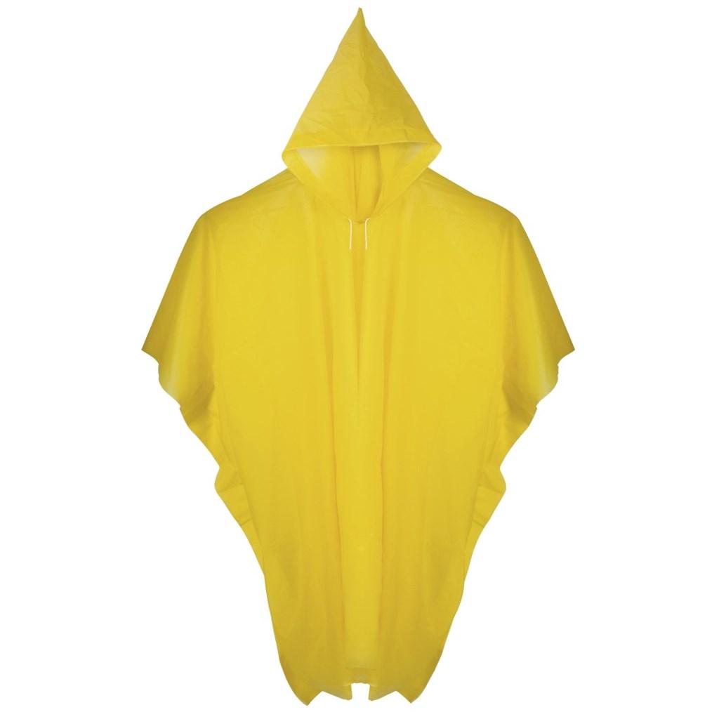Hama pláštěnka/pončo do deště