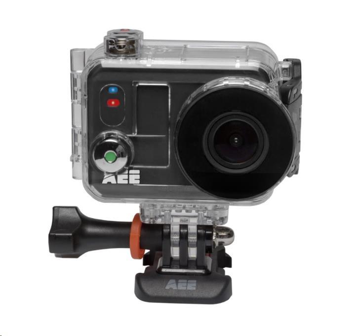 MagiCam S50 - outdoorová kamera