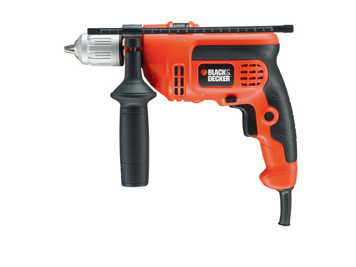Black & Decker KR554CRES