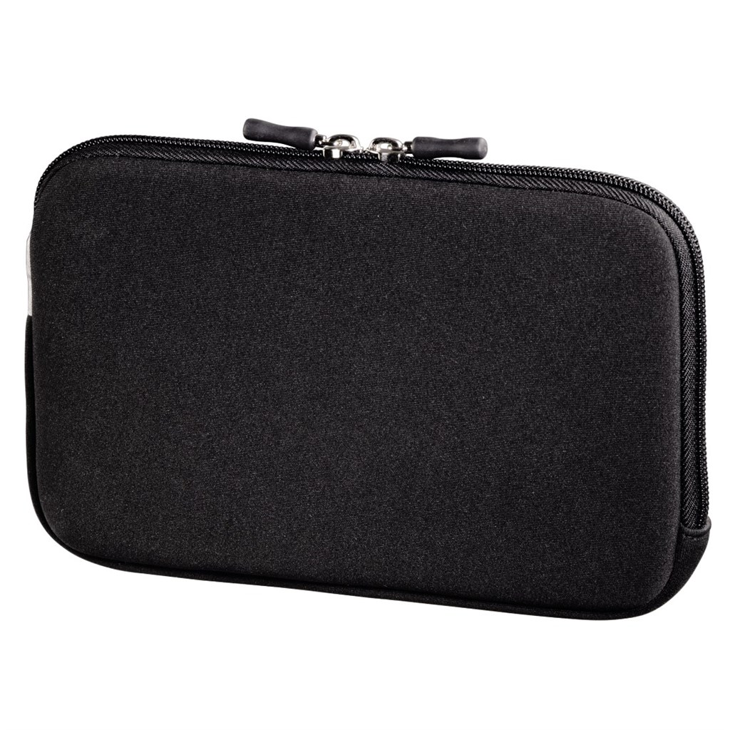 Hama Tab Sleeve for Tablet PCs, display sizes up to 22.9 cm (9), black
