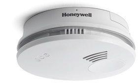 Honeywell XH100-CS Požární hlásič X-Series