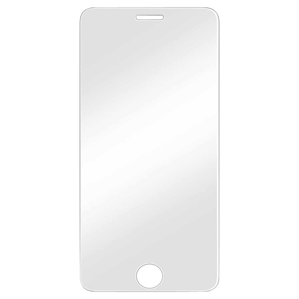 Hama Full Screen Screen Protector for Apple iPhone 7 Plus