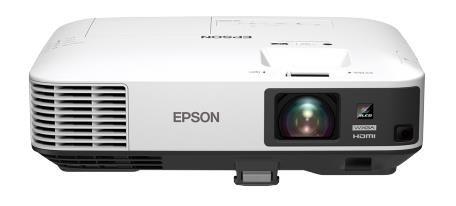 EPSON projektor EB-2165W,1280x800,5500ANSI, 15000:1, HDMI, USB 3-in-1, WiFi,Miracast,HDBaseT