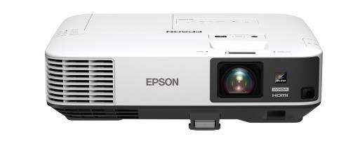 EPSON projektor EB-2155W,1280x800,5000ANSI, 15000:1, MHL, USB 3-in-1, WiFi