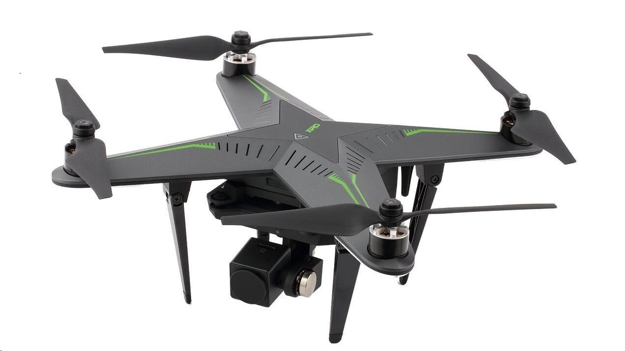 Xiro dron Xplorer
