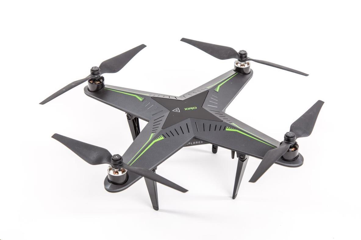 Xiro dron Xplorer G