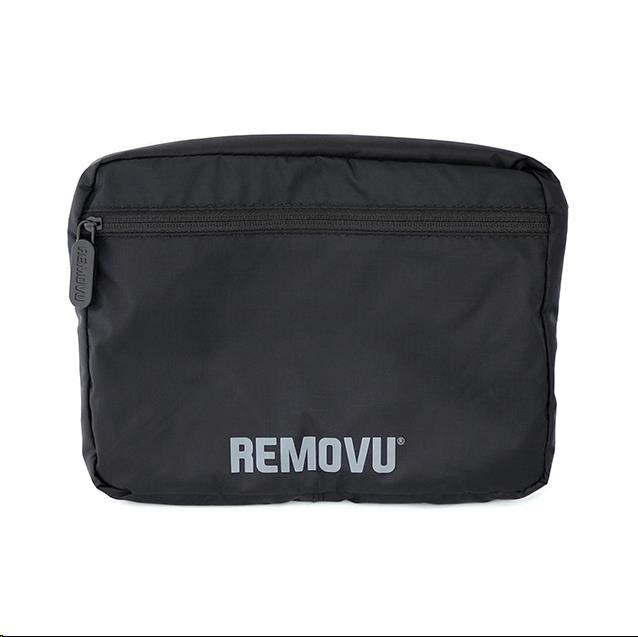 REMOVU pouch-M taštička